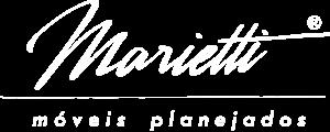 Móveis Planejados Jundiaí - Marietti Móveis Planejados